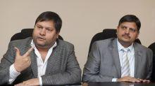Gupta Family Trashes Uttarakhand's Auli After Rs 200-Crore Weddings