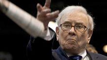 Perchè Warren Buffett ha preso il 9% di Cattolica Assicurazioni?