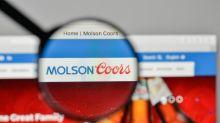 Molson Coors (TAP) Q3 Earnings, Revenues Beat Estimates