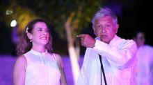 In final debate, Mexican presidential favorite says a NAFTA fail 'not fatal'