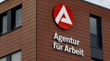Beratung: Neue Ombudsstelle im Jobcenter Charlottenburg-Wilmersdorf