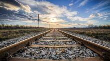 Norfolk Southern: Highest Rail Traffic Decline in Week 23