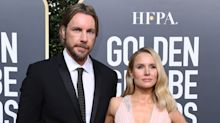 Kristen Bell and Dax Shepard break silence on drug relapse