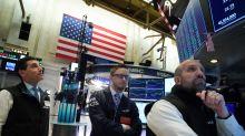 Stock market news live: S&P 500, Nasdaq close at record highs