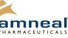 Amneal And Impax To Combine