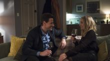 'Liar' premiere: Joanne Froggatt on that surprise ending