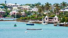 Bermuda to Pilot Digital Dollar for Rum Sales