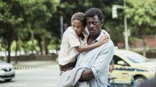 'Marighella', de Wagner Moura, enfrenta o Estado para poder ser visto no Brasil