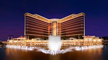 Wynn Resorts Acquisition Hunt On Hold