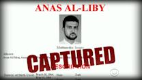 Interrogators press captured terror leader for al Qaeda intelligence