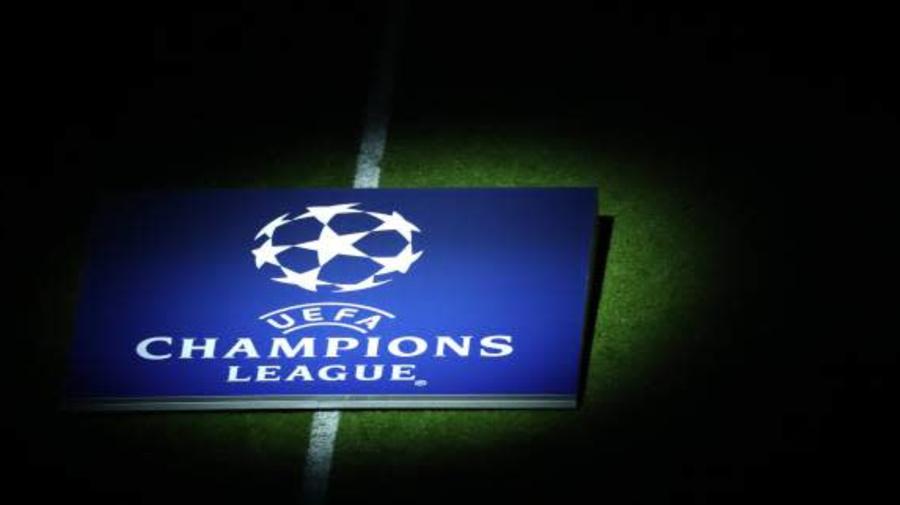 Foot - Droits TV - Droits TV : RMC Sport co-diffusera les deux meilleures affiches de  Ligue des champions avec Canal+