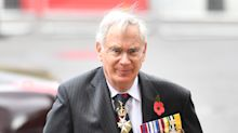 Who is the Duke of Gloucester? Meet the Queen's cousin who used to be an architect