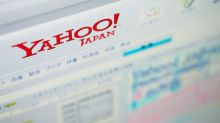 SoftBank tightens grip on Yahoo Japan via $2 billion deal with Altaba