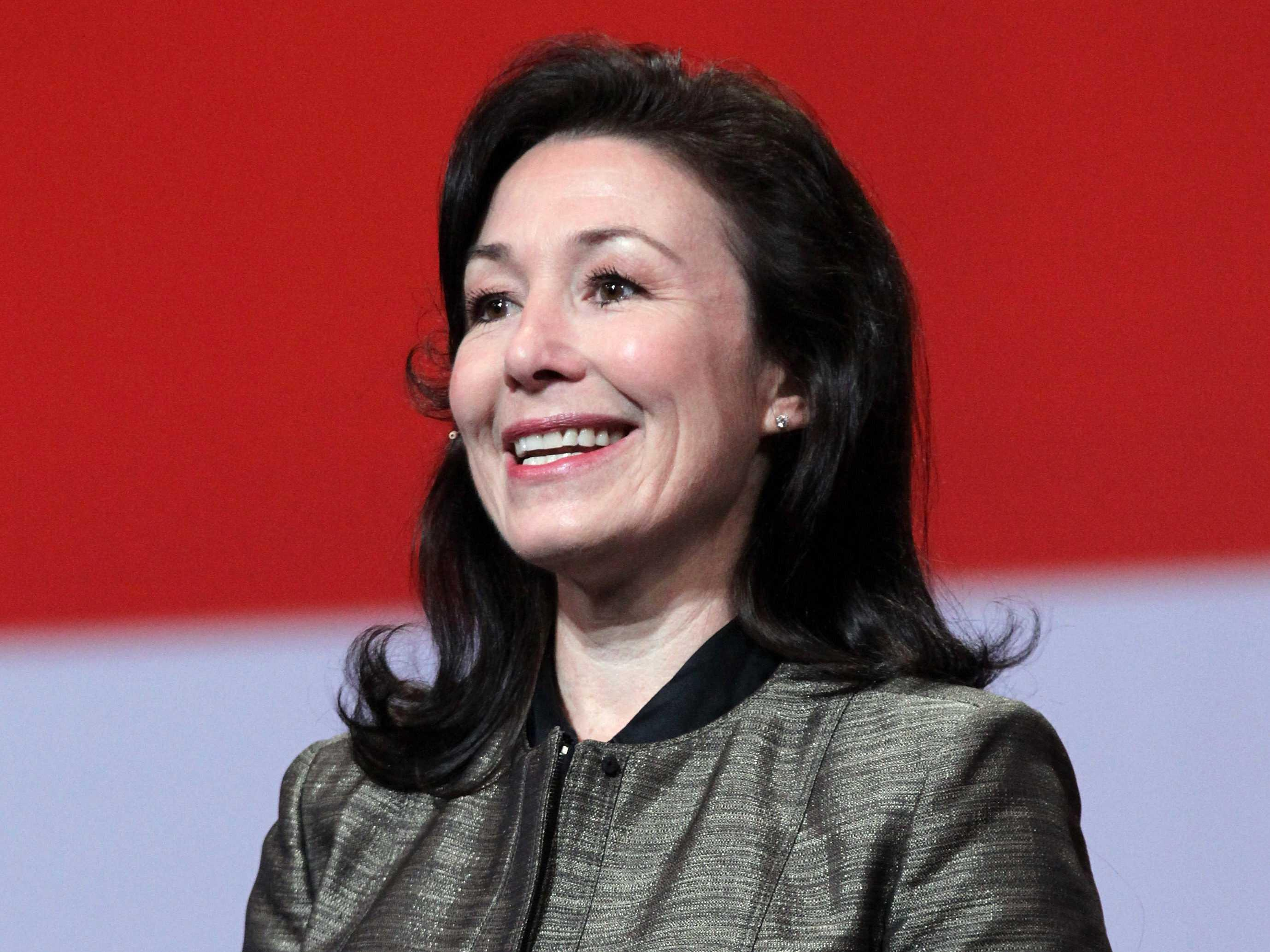 Oracle recently offered an artificial intelligent expert as much as $6 million in total pay as Silicon Valley's talent war heats up (ORCL)
