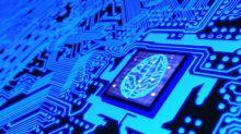 The Zacks Analyst Blog Highlights: Synaptics, Broadcom, Virtusa Corp, Dropbox and eGain Corp
