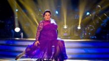 Lisa Riley Reveals The Secret Behind Her Amazing Six Stone Weight Loss