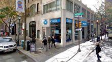 JPMorgan Chase plans 50 retail branches, 300 employees in Philadelphia region