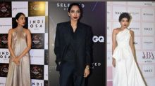 Major Missing: Sobhita Dhulipala's Glamorous Fashion Moments And This Look Of Hers Is Our Favourite
