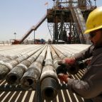 Oil slides on U.S.-China tensions, OPEC+ uncertainty