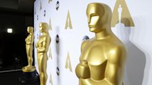 "Oscar-Party wegen Trumps ""Muslim Ban"" abgesagt"