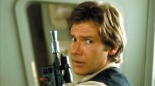 'Solo' locks in key 'Star Wars' veteran
