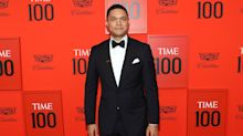 Comedian and The Daily Show host Trevor Noah is coming to Singapore this August 2019
