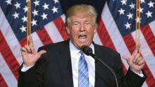 Trump Provokes Trade War Concerns