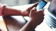 Analysts Just Slashed Their Shenandoah Telecommunications Company (NASDAQ:SHEN) EPS Numbers