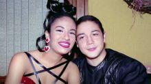 ¿Cómo fue la boda de Selena Quintanilla y Chris Pérez?, la historia de su matrimonio
