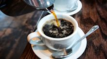 Darum ist Filterkaffee gesünder als Espresso