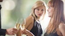12 cosas que nunca harían los miembros de una pareja estable