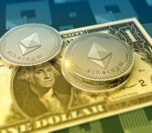 Ethereum, Litecoin, and Ripple's XRP – Daily Tech Analysis – April 14th, 2021