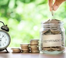 3 Dividend Stocks Ideal for Retirees