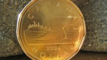 How Will a Stronger Loonie Affect Your Investments? It Might Not Be What You Think