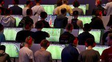 Werden Computerspiele irgendwann so akzeptiert wie Fußball?