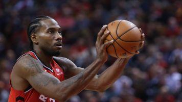 NBA, colpaccio Toronto in gara 5