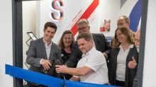 Epson Certified Solution Center Now Open at TG Graphics in Toronto
