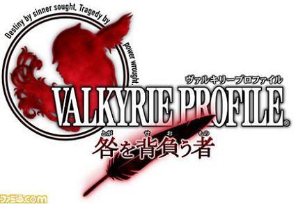 Screens for Valkyrie Profile you don't have to squint at
