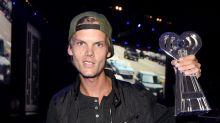 Polémica: Avicii gana un VMA póstumo sin homenaje