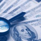 Do Value Stocks Make Great Dividend Stocks?
