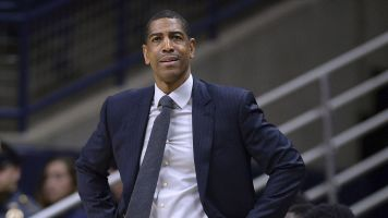 UConn self-imposes penalties for violations under Ollie