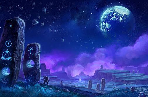 World of Warcraft outlines anniversary plans, delays Draenor raid