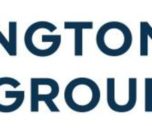 Join Experience Retail™: a Webcast Hosted by Washington Prime Group on December 9