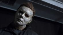 Halloween sequels will have 'wild arc'