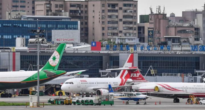 台灣真能承受境外移入風險?