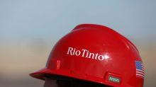 Rio Tinto vows reform as Australian lawmaker accuses industry of cultural genocide