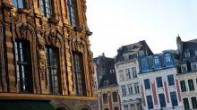"""La mairie de Roubaix va lancer en 2018 le dispositif des """"maisons à un euro"""""""