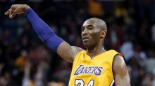 Kobe Bryant Reportedly Dead at 41