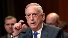 Pentagon eyes temporary camps for immigrants at two bases