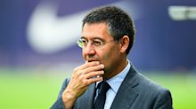Bartomeu has been a good Barcelona president, claims ex-Madrid man